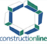 constructionline Windsor