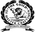 guild of master craftsmen Windsor