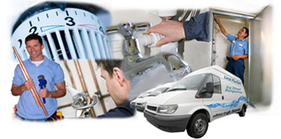 locksmith Windsor